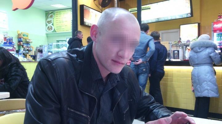 Магнитогорца, сообщившего о готовящемся в доме взрыве, арестовали на два месяца