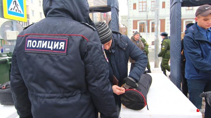 В Самарской области неизвестные на разбитой «Приоре» украли «лошадь»