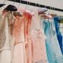 Таможенники забрали из тюменского магазина одежду без документов