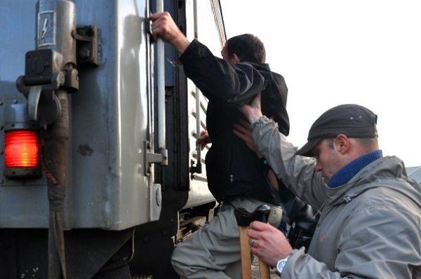 В Самаре требуют заблокировать в интернете видео про зацеперов