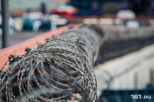 Стоимость похищенного составила шесть тысяч рублей