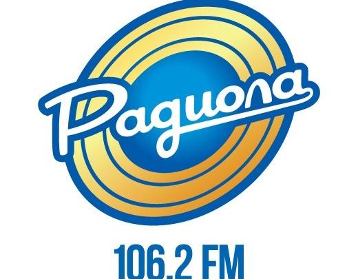 Радиола 106,2 FM выбирает главную кошку города