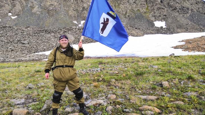 «Арктика меня не отпускает»: пятеро ярославцев отправятся в Заполярье