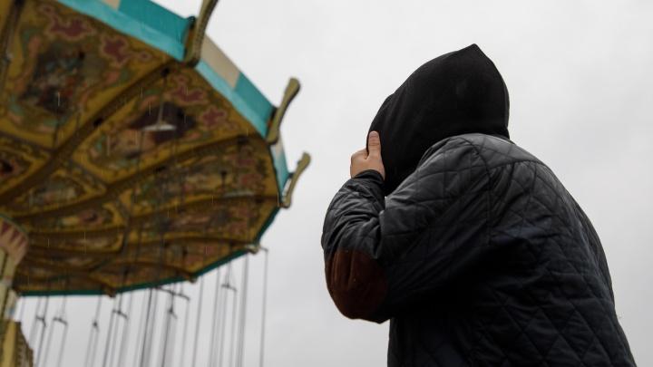 «Я гнил заживо»: истории психолога, коммерсанта и ведущего, заболевших туберкулёзом