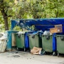 «Баки наполняются по нормативу»: в правительстве объяснили, почему мы будем платить больше за мусор
