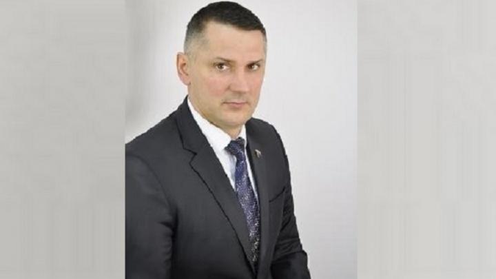 Председателя Краснослободской гордумы Андрея Бондарева осудят за мошенничество