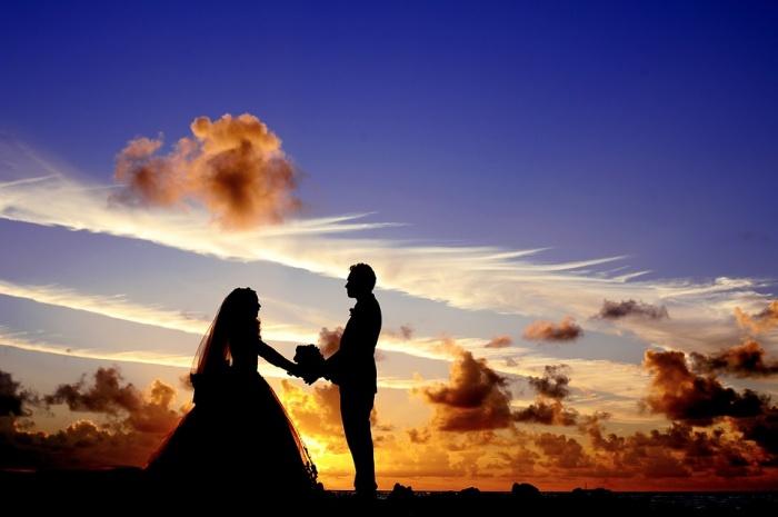 У новосибирцев выросло желание играть свадьбы