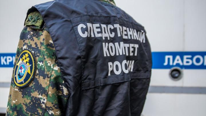 Следователи выясняют причину прорыва трубопровода на Ташкентской — Стара-Загоре