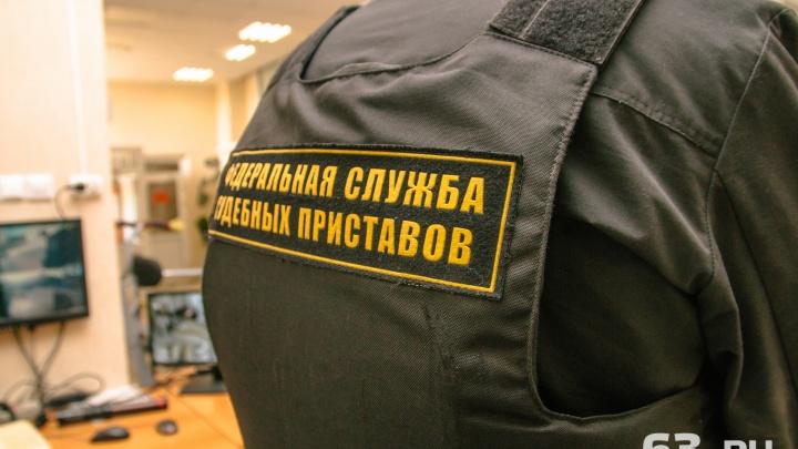 «Не торопились возвращаться домой»: из Самары за неделю депортировали 12 нелегалов