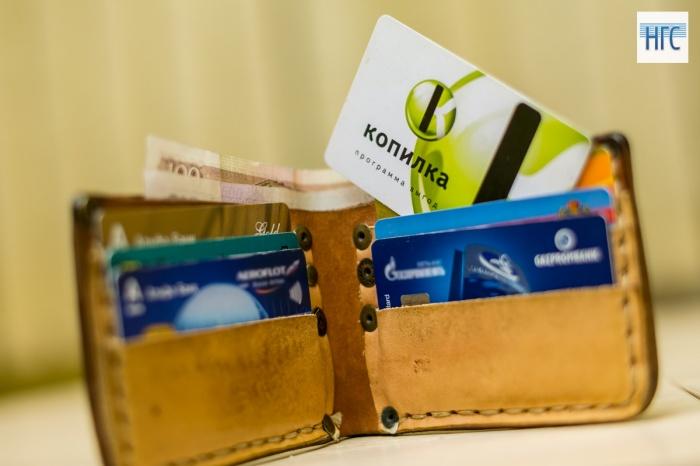 ВКрасноярском крае работник банка похитил неменее 6-ти млн. руб.