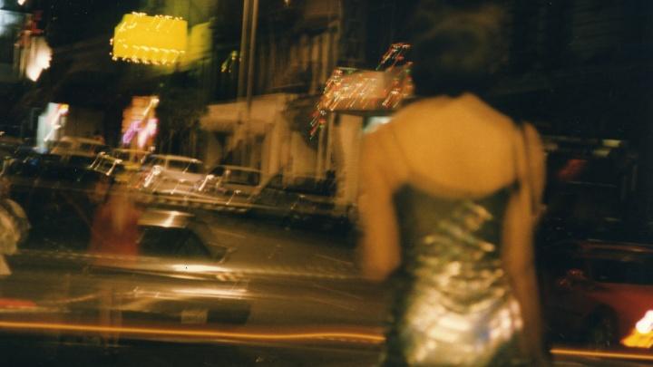 Сгоравшего от страсти нижегородца лишила всех денег проститутка-обманщица из Саранска