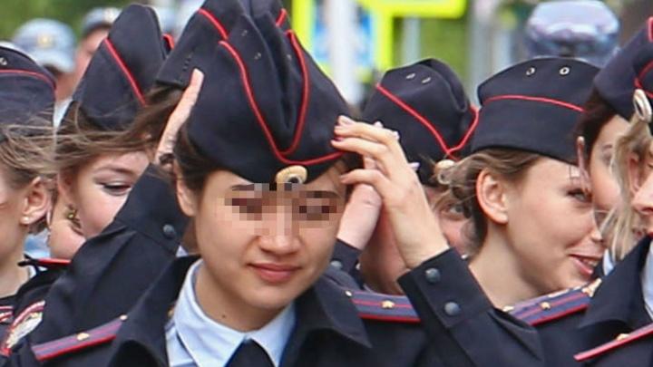 Адвокат девушки-дознавателя из Уфы: «Она смогла противостоять высоким полицейским чинам»