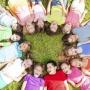 Лето без мороки: как не лишить ребенка каникул