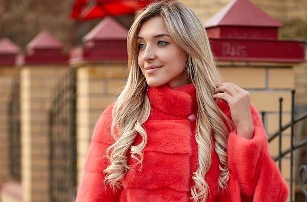 Кутаемся в нежность: в преддверии зимы в Нижнем Новгороде стартует меховая ярмарка