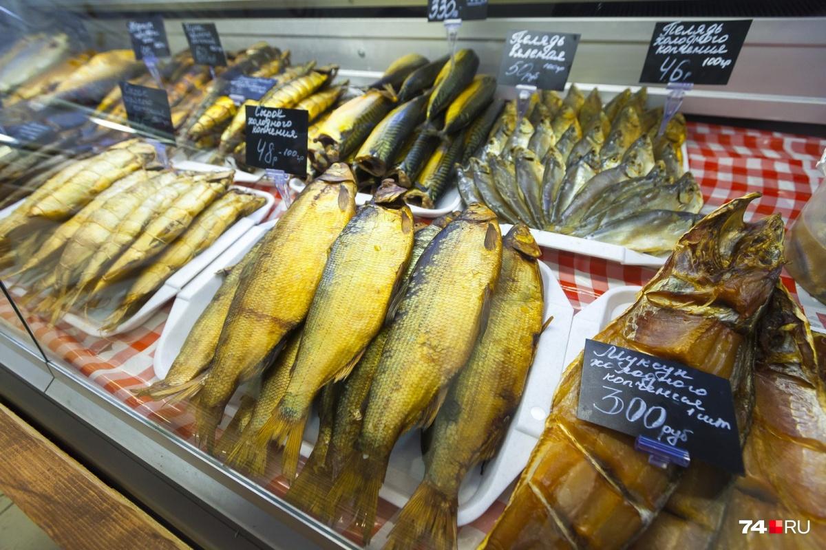 Проблемы с законом у Тюлегена Сапарова появились, когда он начал делить рыбные магазины и цех с бывшей супругой