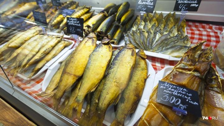 Как рыба об лёд: в Челябинске стартовал суд над следователем, «сшившим» дело ради активов бизнесмена