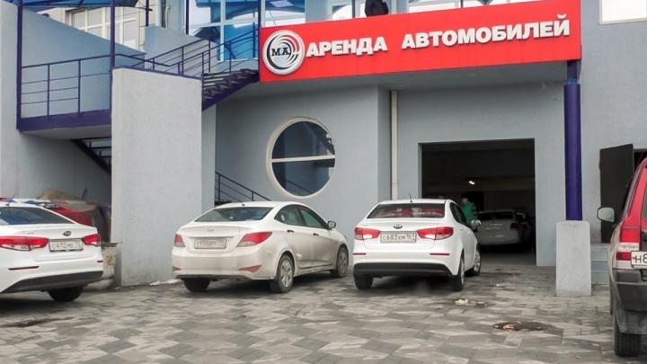 «Забрали машину и сыпали угрозами»: дончанка обвинила фирму по сдаче авто в аренду в мошенничестве