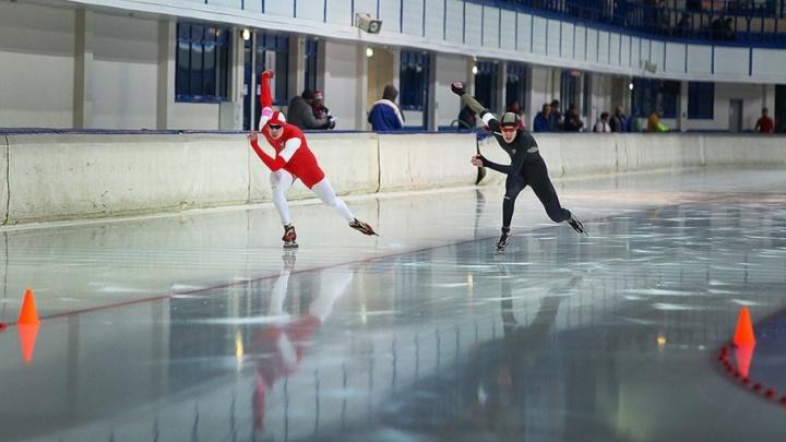 Катись, студент: на универсиаду в Челябинск приедут 200 спортсменов из 18 регионов