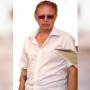 На груди — тату, на ногах — казаки: в Уфе родственники и полиция разыскивают 53-летнего мужчину