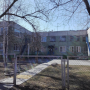 «У нас массовое отравление»: в челябинском детсаду на больничный отправили десятки малышей