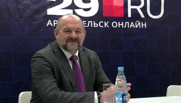 Глава фонда «Петербургская политика»: Игорь Орлов — главный претендент на отставку в 2020 году