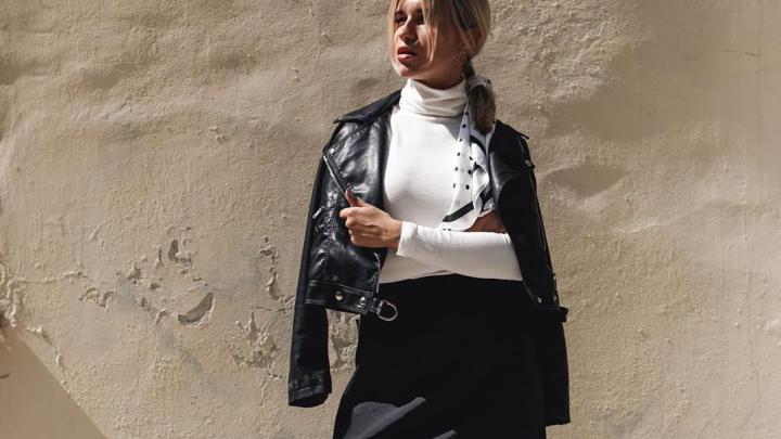 «Одежду из моего шоурума я с удовольствием ношу сама»: владелица магазина — о трендах и распродажах
