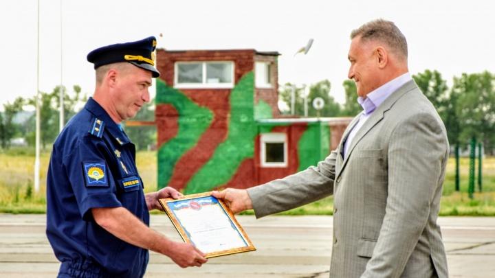 В Самарской области двое военных получили рекордные суммы на покупку жилья