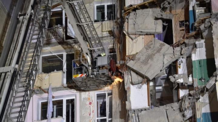 «Могли планировать взрыв не в одном доме»: опубликовано фото сообщника магнитогорских «маршрутчиков»