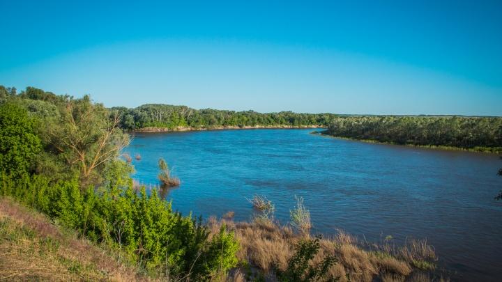 Прогнозы ученых: период сильных половодий на реке Дон продлится 10 лет