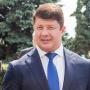 Никаких чайных не будет: Владимир Слепцов рассказал о ремонте в мэрии Ярославля