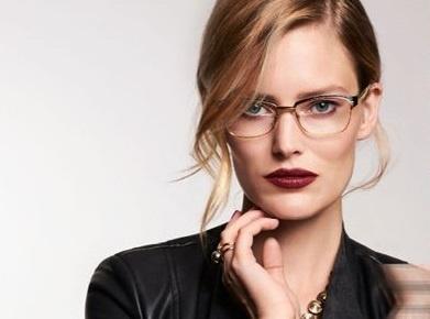 В Екатеринбурге за 3 дня распродадут очки со скидками до 50%