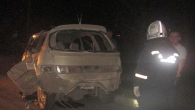 Пьяный инспектор ДПС устроил смертельную аварию на Хилокской: спустя 4,5 года ему вынесли приговор