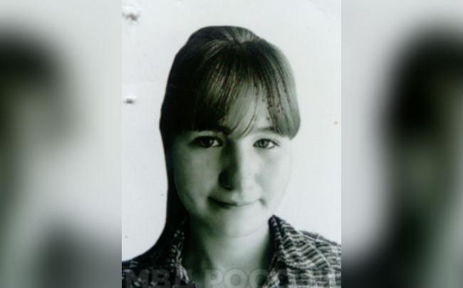 В Стерлитамаке разыскивают пропавшую без вести 17-летнюю студентку
