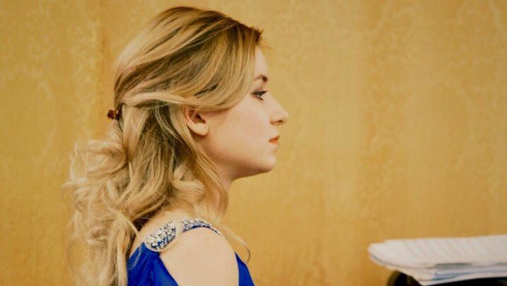 «Она была гордостью рода»: близкие — о молодой уфимской пианистке, которая погибла в Венгрии