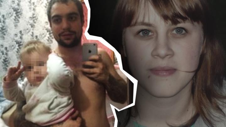 «Непонятно, что ждать от него»: муж умершей после избиения многодетной матери хочет забрать дочь