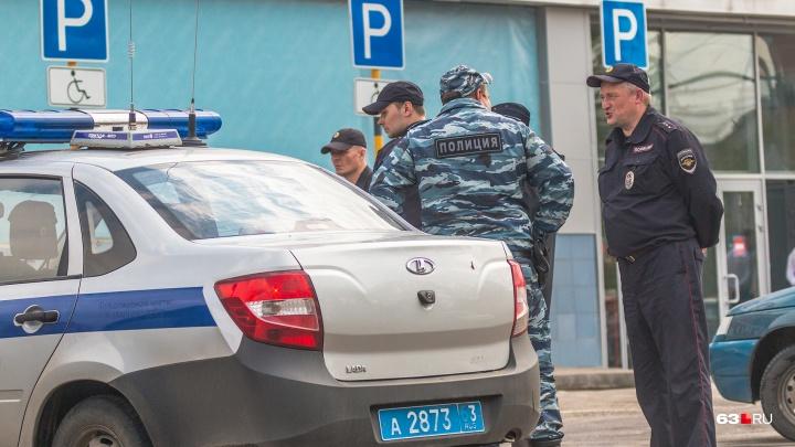 Замаскировал мину под пиво: в Самаре осудили мужчин, которые хотели подорвать авто дочери бизнесмена