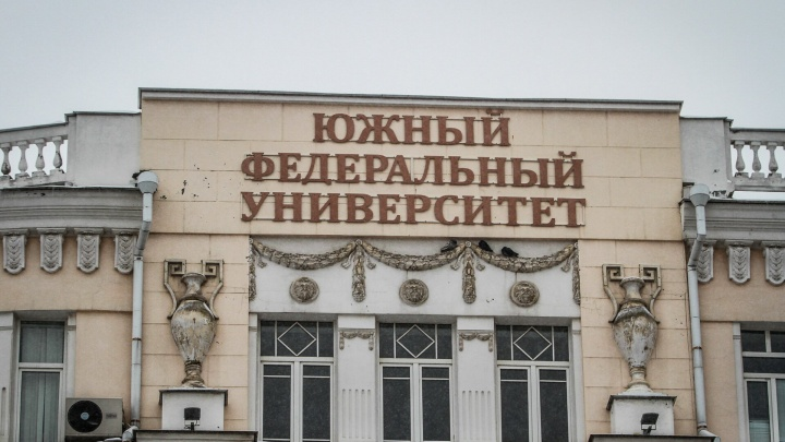 Виталий Кушнарев занял 18-ю строчку в рейтинге образованности глав городов-столиц