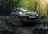 Испытать внедорожные возможности Mitsubishi можно 18 августа