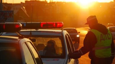 Водителям запретили «пьяную кровь»: разбираемся, обоснованы ли поправки в КоАП