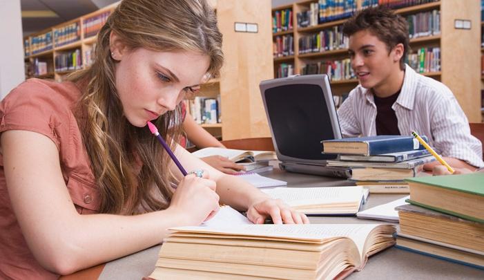 «Ростелеком» представил электронную библиотеку школам Красноярского края