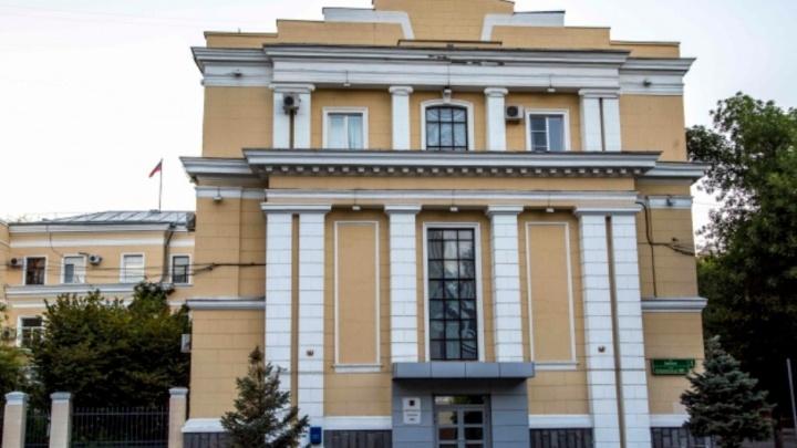 Не хотят работать чиновниками: в администрацию Волгограда поступило лишь 15 заявок в кадровый резерв