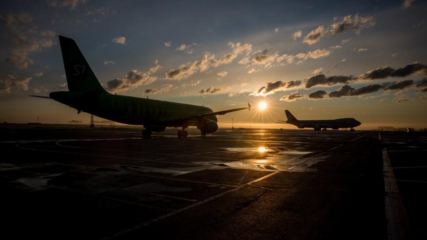 «Никто не хочет убить пассажиров»:авиатехник о критических поломках самолёта и бунте на борту