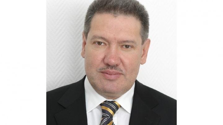 Один из лидеров по производству целлюлозы в России — Архангельский ЦБК отметил 79 лет