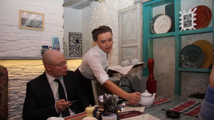 Как страшно есть: 6 сибирских заведений, которые принадлежат очень влиятельным людям