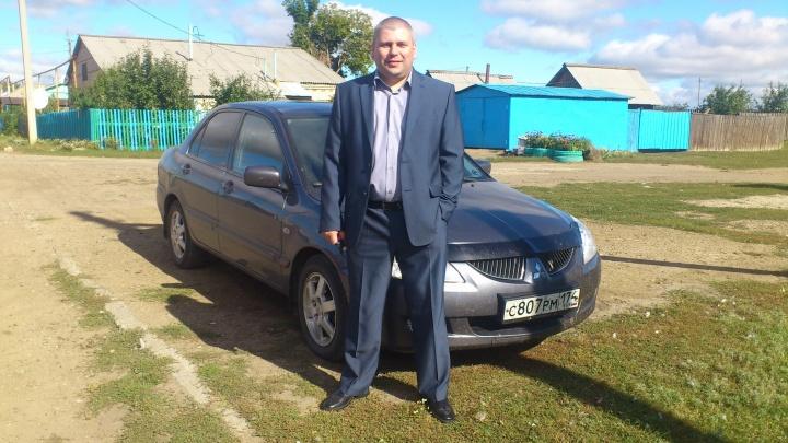 Подмочил репутацию: заму главы в Челябинской области вменили получение откатов на полмиллиона рублей
