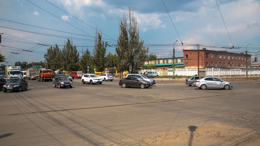 За право курировать Безымянку в Самаре поборются семь человек