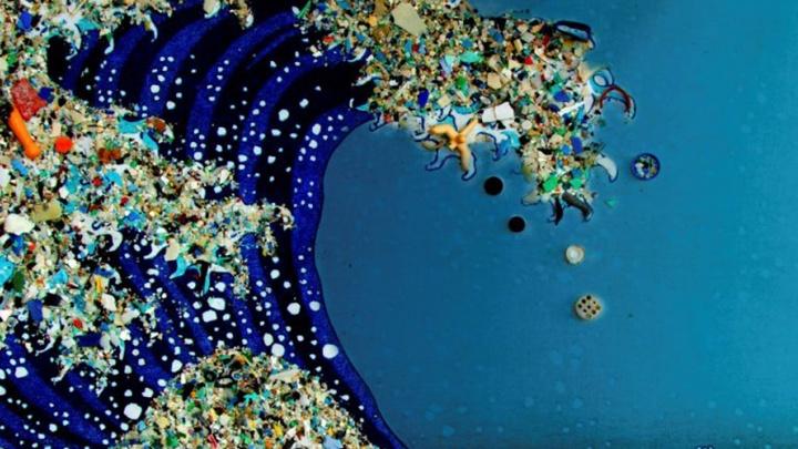 Запланировано строительство пяти мусоросжигательных заводов в рамках проекта «Энергия из отходов»