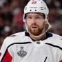 «НХЛ докажет, что Старый Свет ей не указ»: Фетисов, Буре и Житник о кокаиновом скандале с Кузнецовым