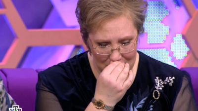 Довёл до слёз перед всей страной: отец пятерых детей сделал ДНК-тест, чтобы узнать, чьи они