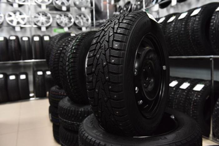Какие колеса выбрать — наболевший вопрос для автолюбителей